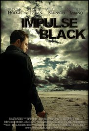 Impulse Black