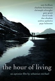 The Hour of Living