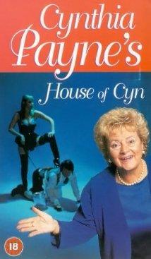 Cynthia Payne's House of Cyn