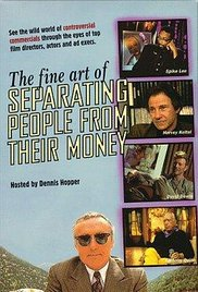 The Fine Art of Separating People from Their Money