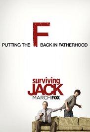 Surviving Jack