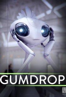 Gumdrop