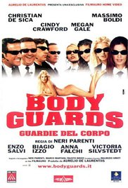Body Guards - Guardie del corpo