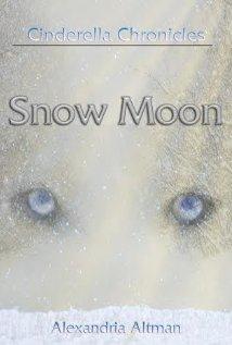 Snow Moon: Cinderella Chronicles Saga