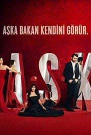 A.S.K.
