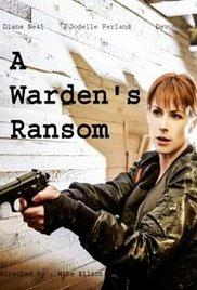 A Warden's Ransom