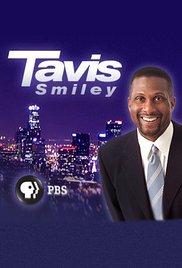 Tavis Smiley