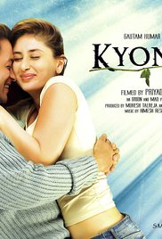 Kyon Ki...