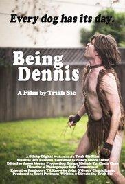 Being Dennis