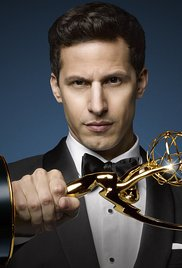 The 67th Primetime Emmy Awards