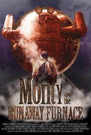 Monty and the Runaway Furnace