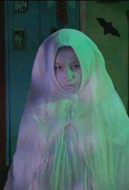 Girl Meets World: Of Terror 3