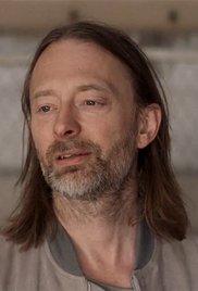 Radiohead: Daydreaming