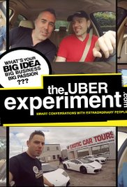 The Uber Experiment
