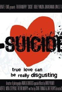 Suicide!