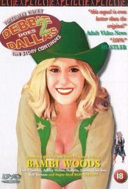 Debbie Does Dallas Part II