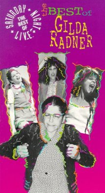 The Best of Gilda Radner