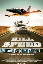 Kill Speed