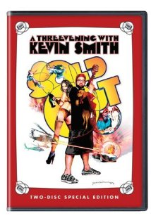 Kevin Smith: Sold Out - A Threevening with Kevin Smith