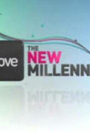 I Love the New Millennium