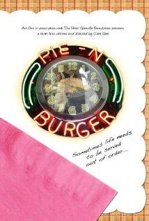 Pie'n Burger