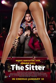 The Sitter