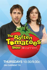download subtitles for the rotten tomatoes show 2009