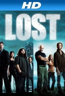Lost: The Story of the Oceanic 6
