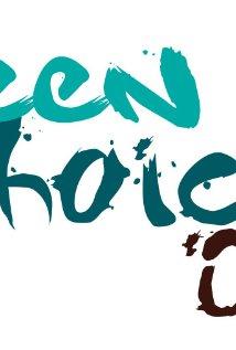The Teen Choice Awards 2009