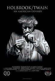 Holbrook/Twain: An American Odyssey