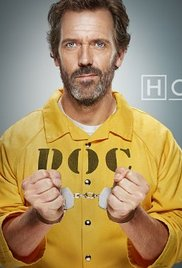 House: Swan Song