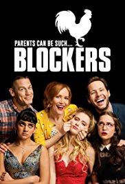 Blockers
