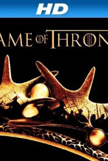 Game of Thrones: Season 2 - In Production: Croatia