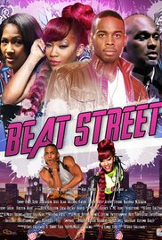 Beat Street Resurrection