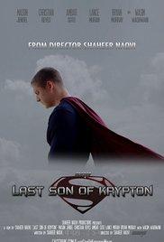 Last Son
