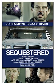 Sequestered