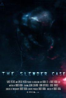 The Slender Case