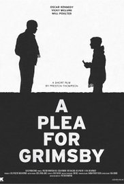 A Plea for Grimsby