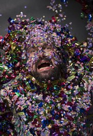 Confetti of the Mind: The Short Films of Nacho Vigalondo