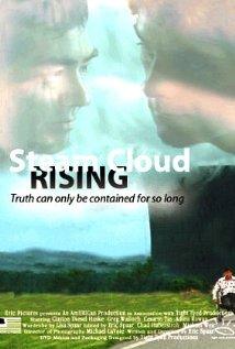 Steam Cloud Rising