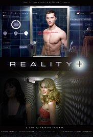 Reality+