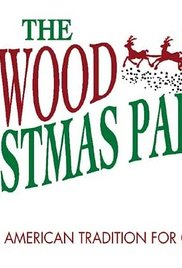 The 83rd Annual Hollywood Christmas Parade