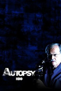 Autopsy 9: Dead Awakening