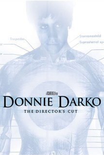 'Donnie Darko': Production Diary