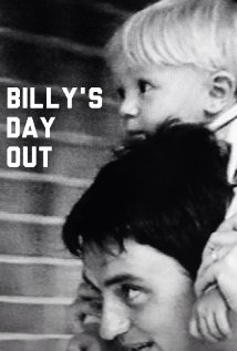 Billy's Day Out