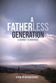 A Fatherless Generation