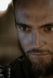 Vikings: Athelstan's Journal