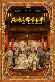 Man cheng jin dai huang jin jia