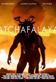 Atchafalaya
