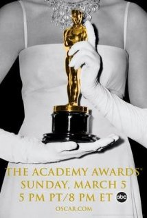 The 78th Annual Academy Awards